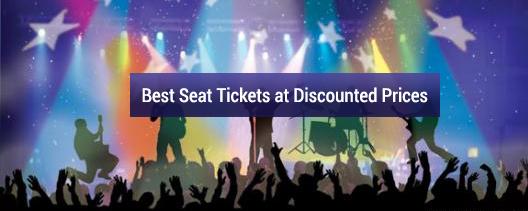 Cheap Monster Jam Tickets